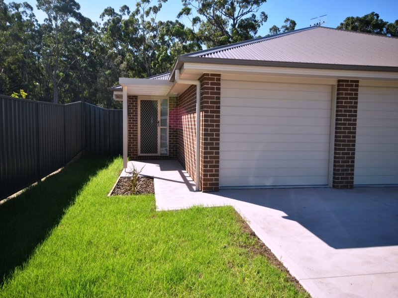 15a Peacehaven Way, Sussex Inlet
