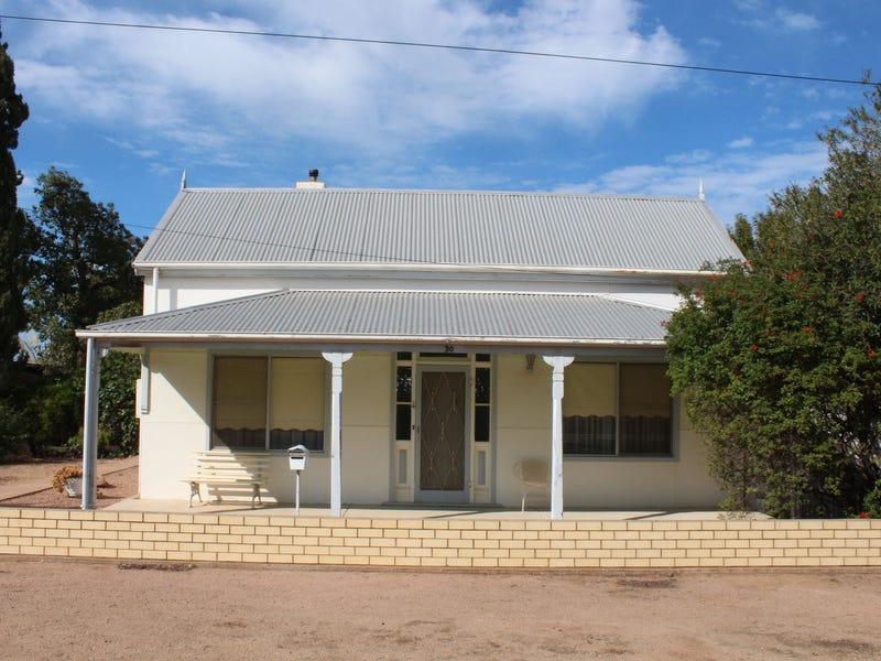 30 Wood Street, Port Pirie, SA 5540