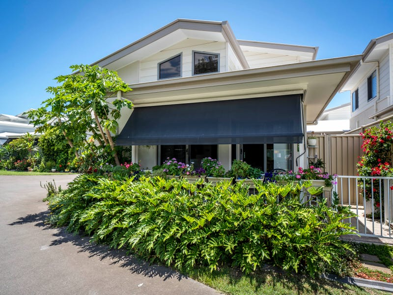 57/2 Barneys Point Road, Banora Point, NSW 2486