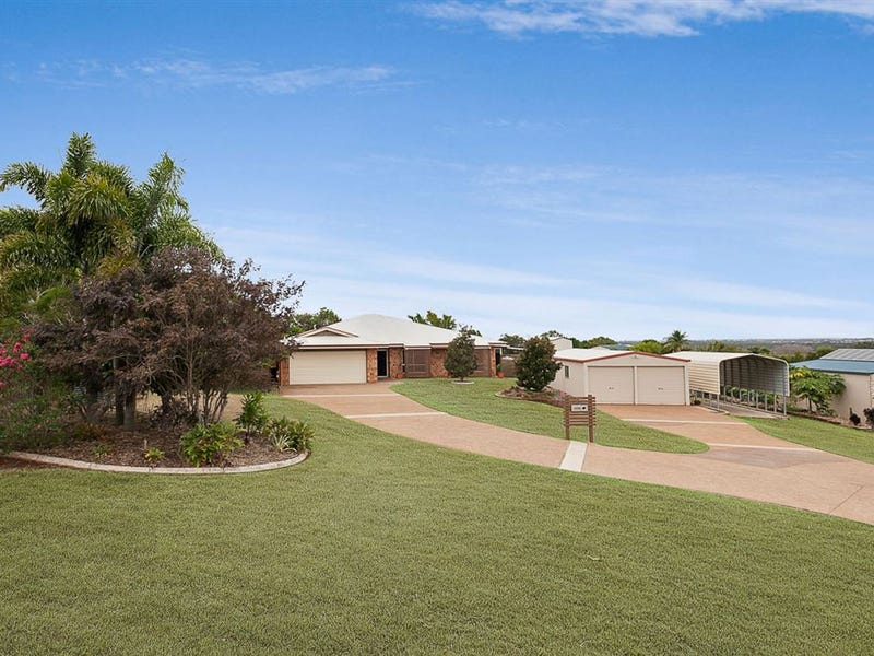 7 - 9 Bromiley Court, Dundowran, Qld 4655