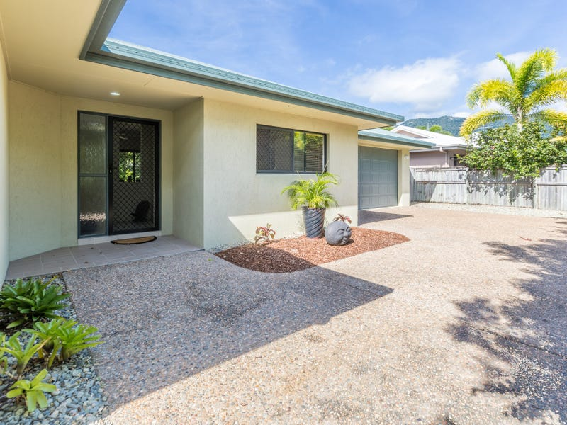 9 Cable Close, Kewarra Beach, Qld 4879