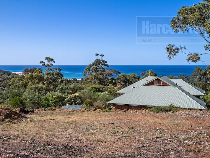 13 Gypsy Street, Eagle Bay, WA 6281