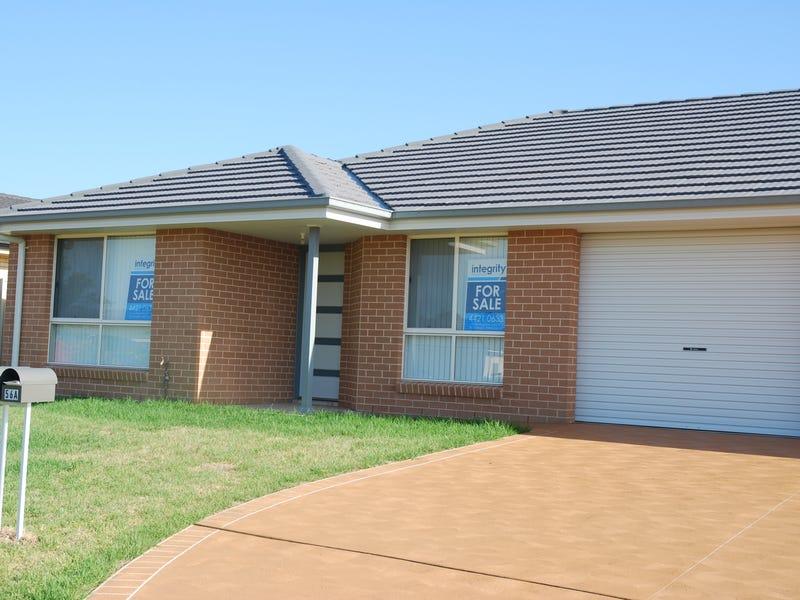 56 - 56a Arthur Street, Worrigee, NSW 2540