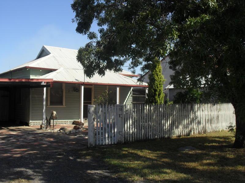 3 Main Street, Jung, Vic 3401