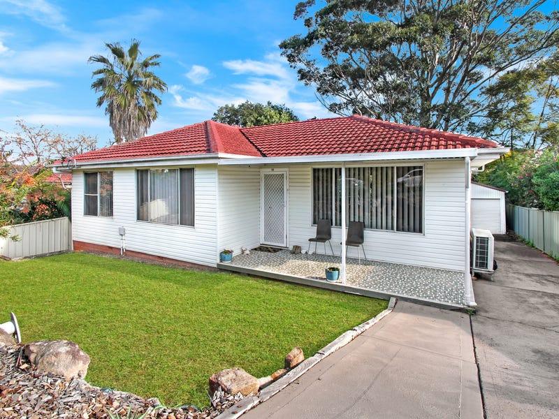 72 Coolabah Road, Dapto, NSW 2530