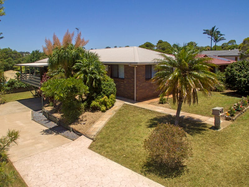 24 Agnes Street, Centenary Heights, Qld 4350