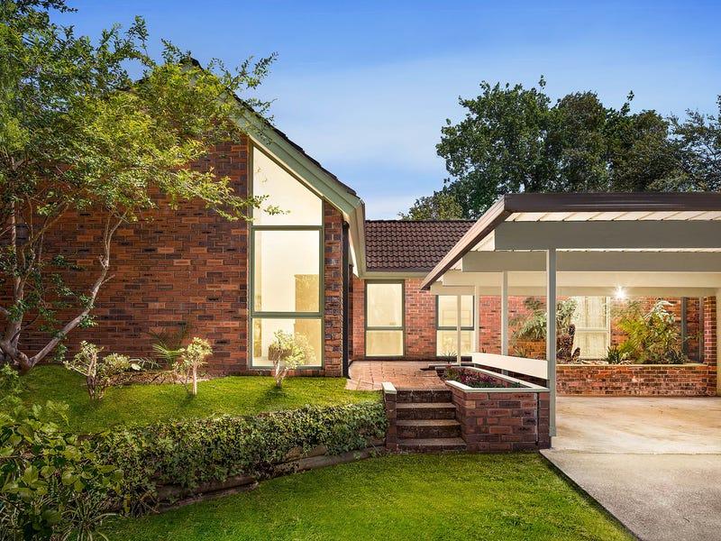 2 Elphinstone Place, Davidson, NSW 2085