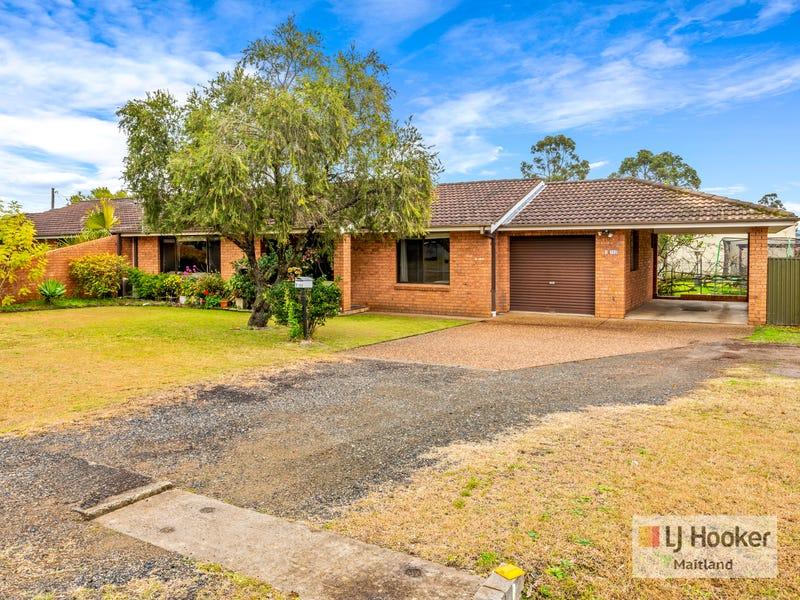 1&2/152 Congewai Street, Aberdare, NSW 2325