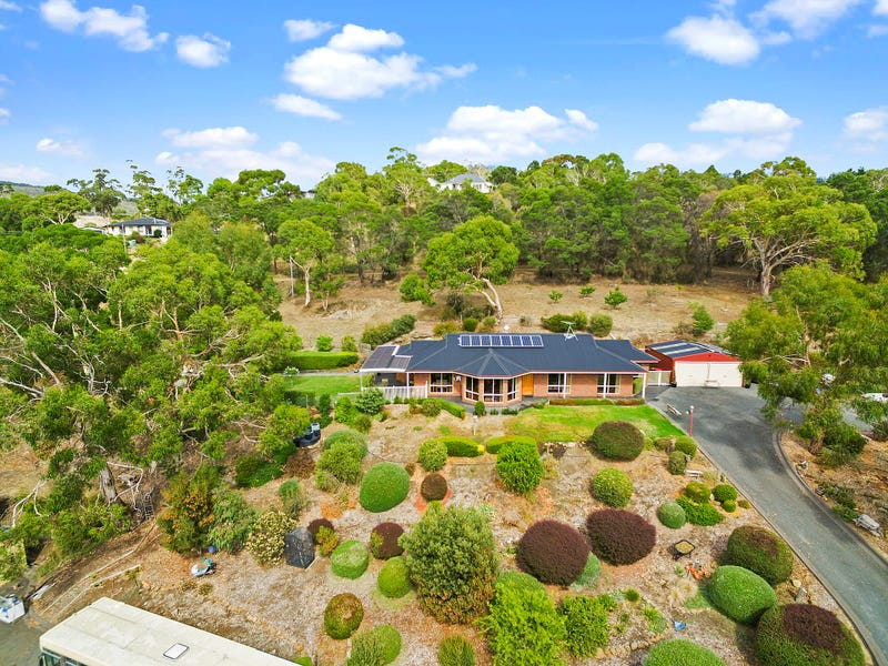 49 Tolpuddle Drive, Richmond, Tas 7025