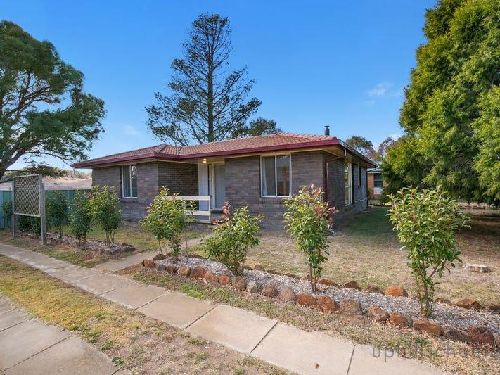 1 Ryan Avenue, Armidale, NSW 2350