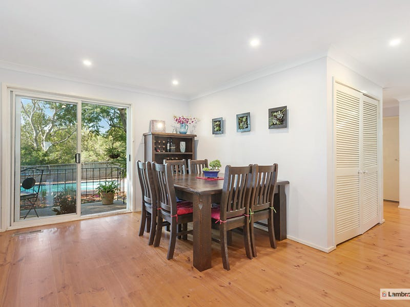 124 Francis Greenway Drive, Cherrybrook, NSW 2126