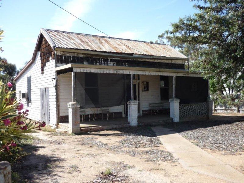 24 Frayne Avenue, Rupanyup, Vic 3388