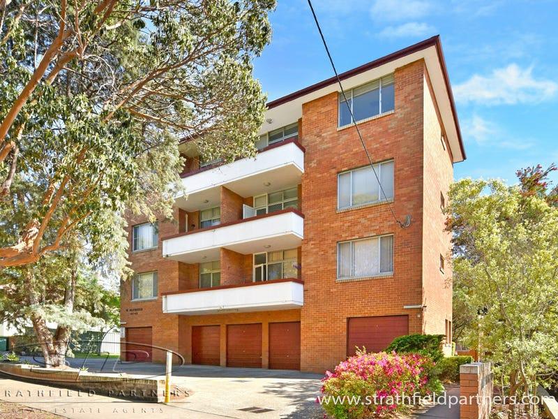 12/47-49 Burlington Road, Homebush, NSW 2140