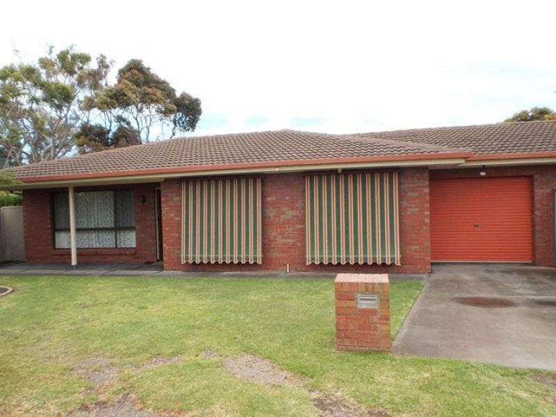 1/40 Grandview Avenue, Maslin Beach, SA 5170