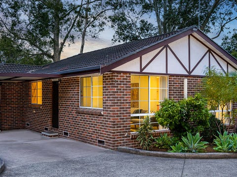 8/45 Virginius Street, Padstow, NSW 2211