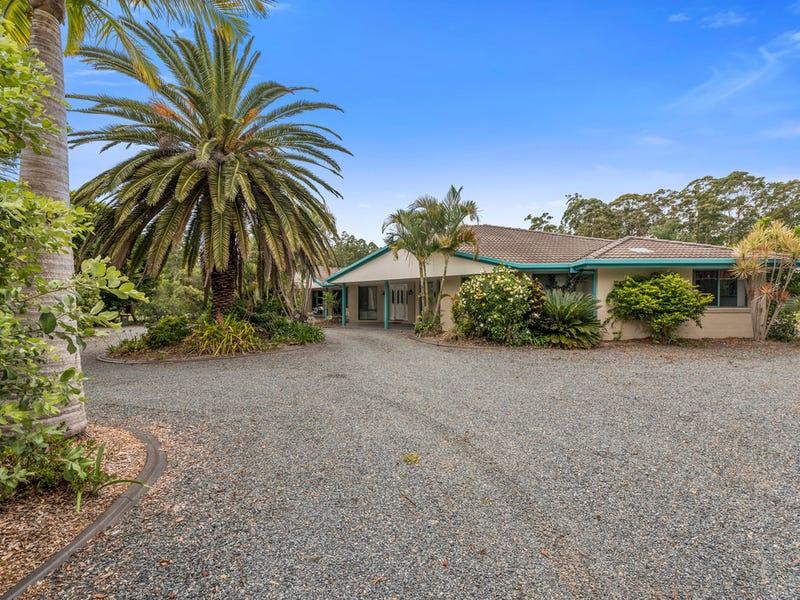 57 Overlander Rd, Moonee Beach, NSW 2450