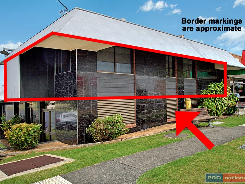 Apartments Units For Sale In West Haven Nsw 2443 Realestate Com Au