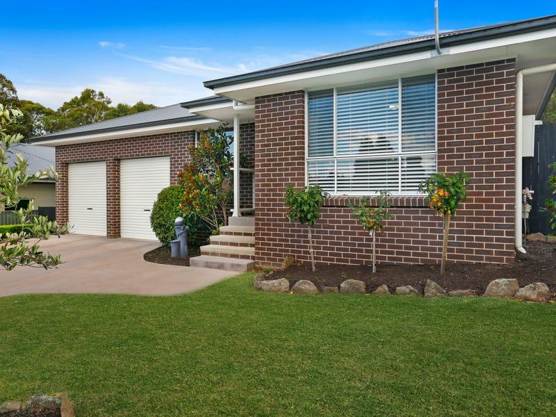 10 Thomas Street, Mittagong, NSW 2575