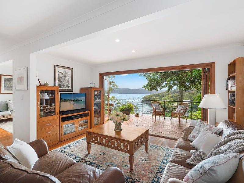 52 Herbert Avenue, Newport, NSW 2106