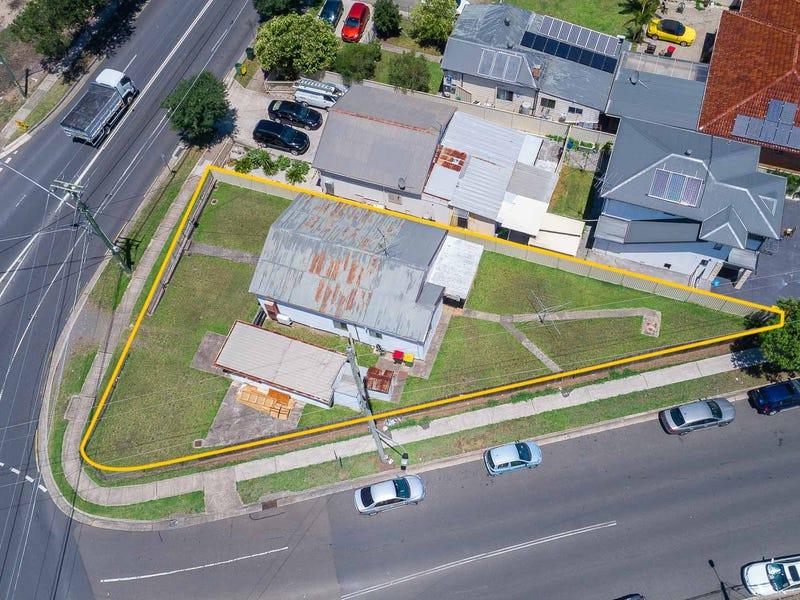 532 The Horsley Drive, Fairfield, NSW 2165