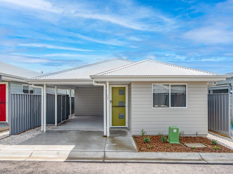 194/819 Tomago Road, Tomago, NSW 2322