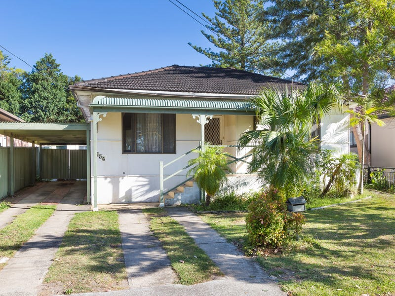 154 Holt Road, Taren Point, NSW 2229
