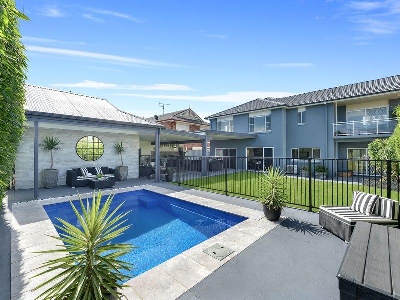 42 Glider Avenue, Blackbutt, NSW 2529