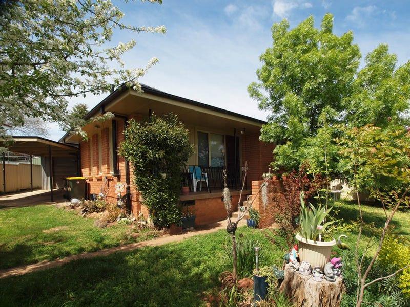 Rental Properties And Real Estate In Orange Nsw 2800 Realestate Com Au