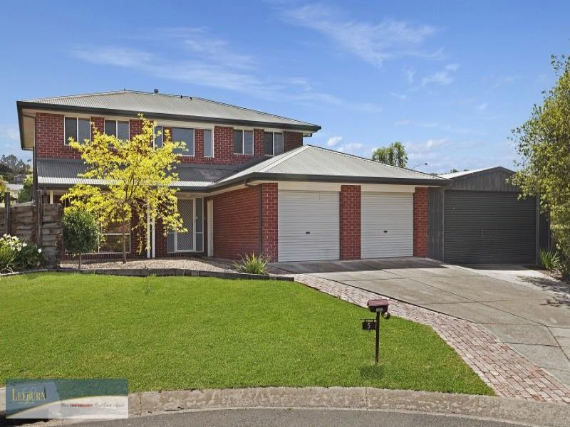 5 Condor Place, Sunbury, Vic 3429