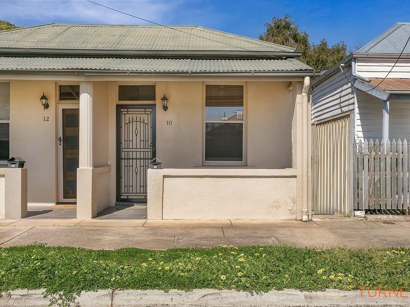 10 Wellington Street, Alberton, SA 5014