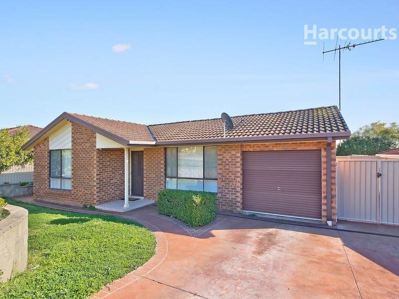13 Claypole Street, Ambarvale, NSW 2560
