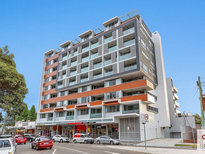 513/26 Station Street, Kogarah, NSW 2217