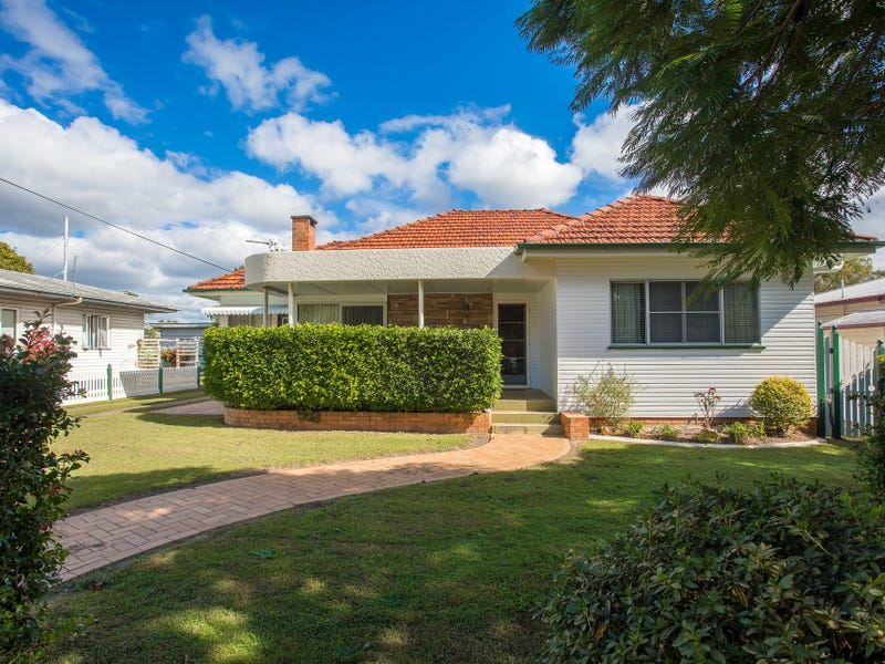 42 Chatsworth Road, Gympie