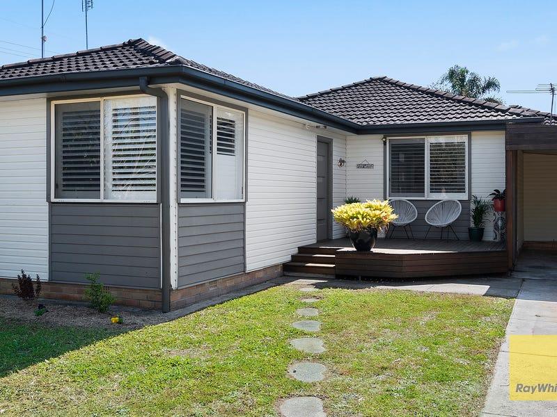 67 McEvoy Avenue, Umina Beach, NSW 2257