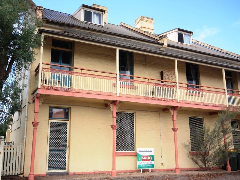 15-19 Campbell Street, Singleton, NSW 2330