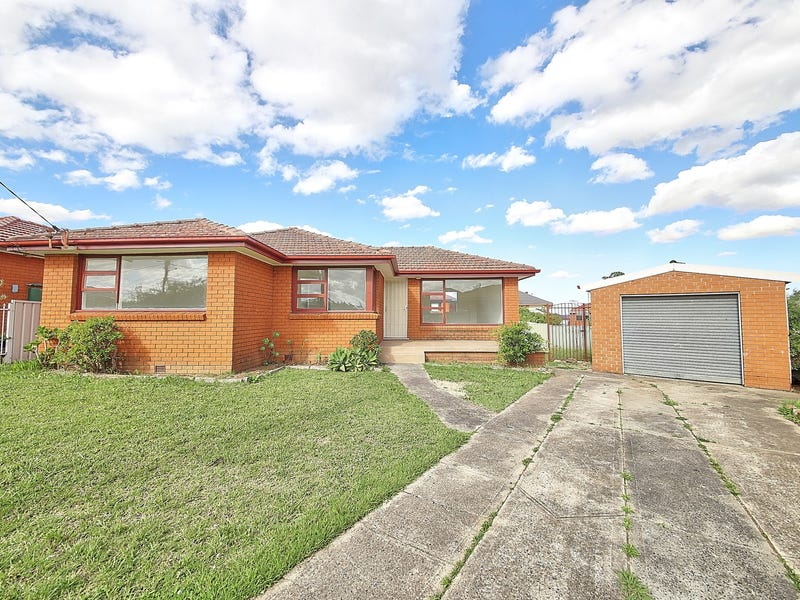 24 Maree Avenue, Cabramatta West, NSW 2166