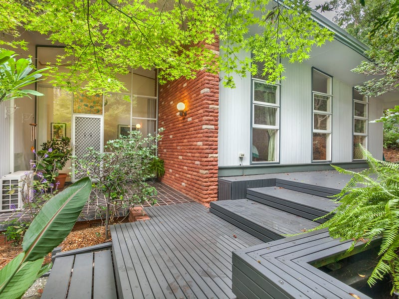 14 Garden Avenue, Figtree, NSW 2525