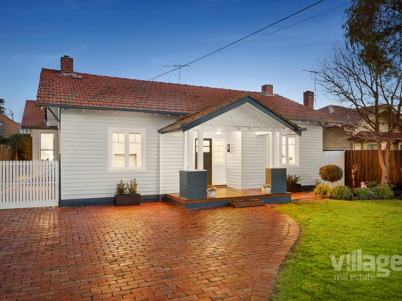27 Reed Street, Spotswood, Vic 3015