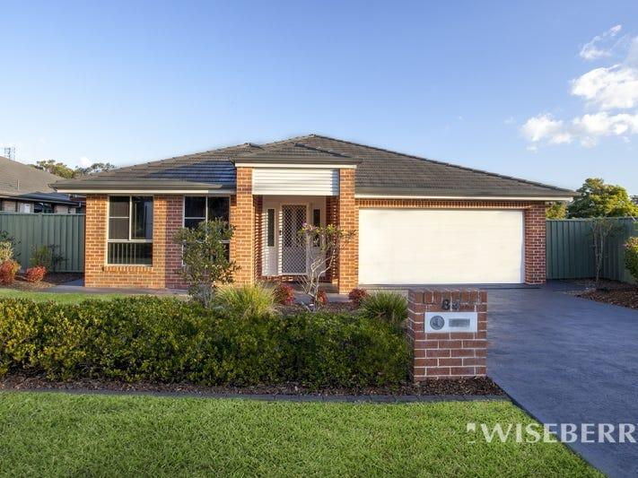 84 Hakone Road, Woongarrah, NSW 2259