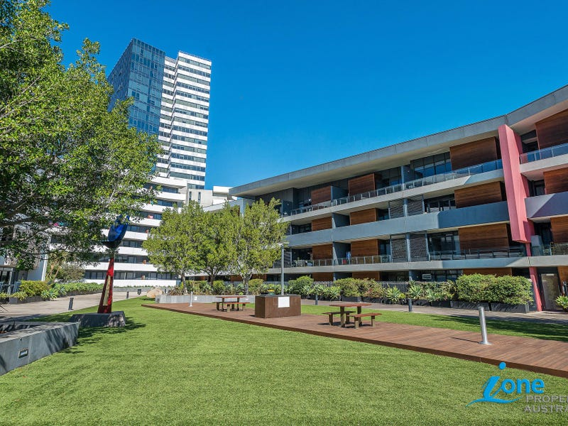 230/68 Mt Alexander Rd, Travancore, Vic 3032