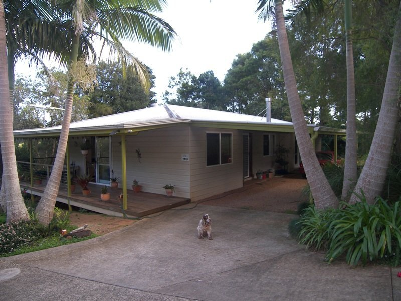 Address available on request, Reesville, Qld 4552