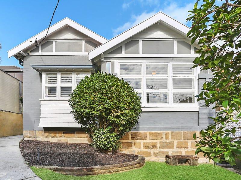 37 Roberts Street, Rose Bay NSW 2029