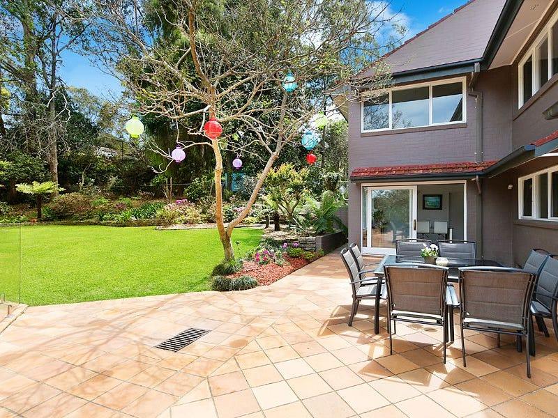 10 Koora Avenue, Wahroonga, NSW 2076