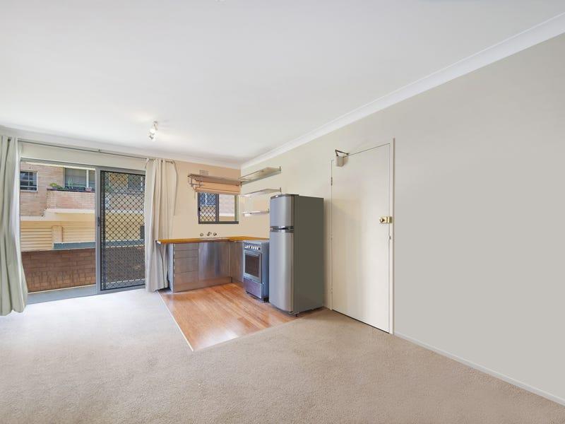 1/11 Edgeworth David Ave, Hornsby, NSW 2077