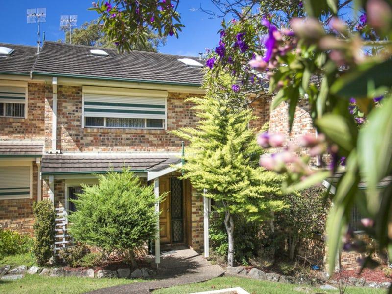 2/66-68 St Vincent Street, Ulladulla, NSW 2539