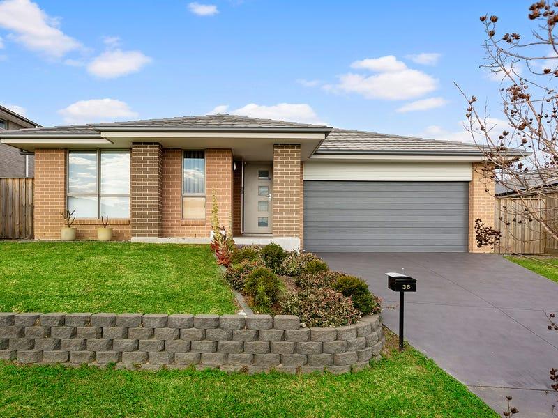 36 Mountain Street, Chisholm, NSW 2322