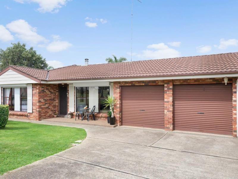 8 Hocking Place, Erskine Park, NSW 2759