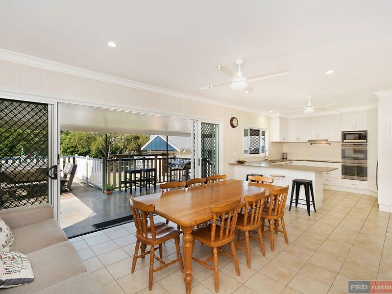 1 High Street, Casino, NSW 2470