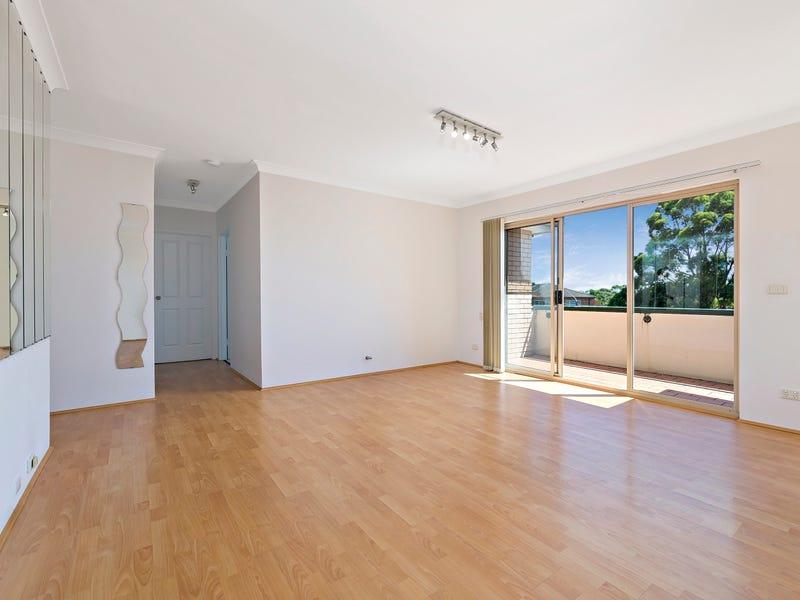 14/2 Wilson Street, Chatswood, NSW 2067