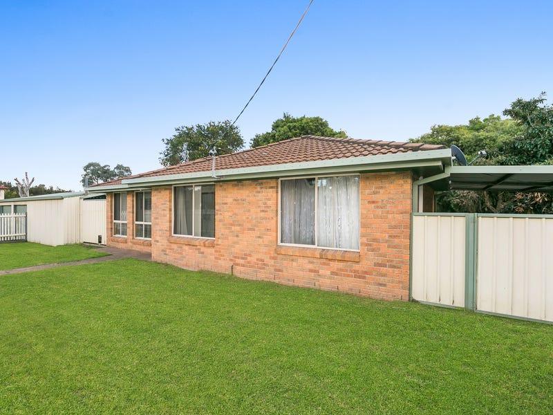2 Oxford Street, Greta, NSW 2334